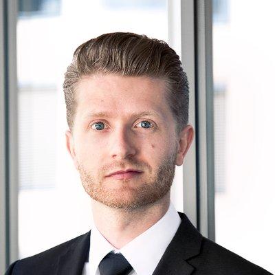 Andreas Grohmann